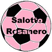 Salotto Rosanero
